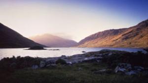 Leenane-western-way-wild-atlantic-way-ireland-ways