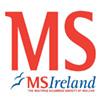 MS-Ireland-camino-trek