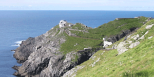 Mizen-Head-Wild-Atlantic-Way-Ireland-Ways