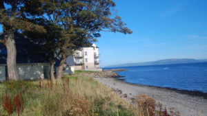 Moville
