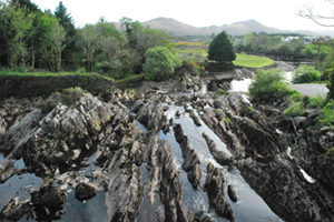 Ring-of-kerry-rocks-ireland-ways