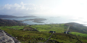 Valentia-island-ring-of-kerry-cycling-walking-holiday-ireland-ways