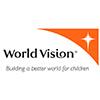 World-Vision-Logo-100