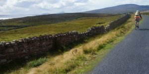 cycling-routes-for-groups-ireland