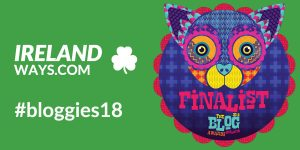 irelandways-finalist-blog-awards-ireland-2018