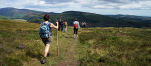 adventures-in-ireland-walking-holidays-ireland-ways
