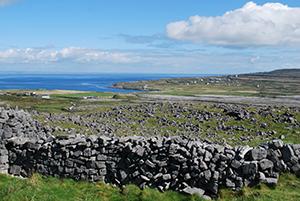 aran-islands-wild-atlantic-way-ireland-ways