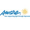 aware-charity-camino-trek
