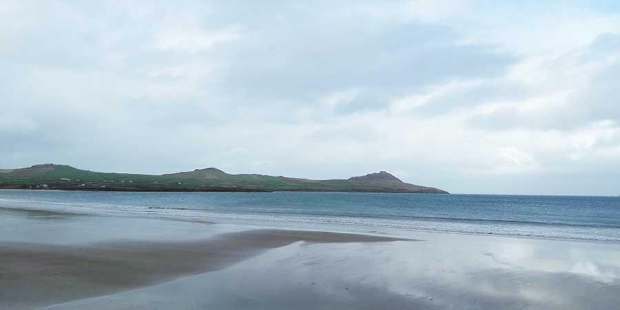 cahersiveen-walking-the-kerry-way-ireland-the-wild-atlantic-way