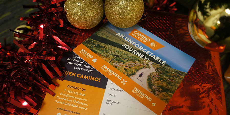 irelandways-gift-vouchers-christmas