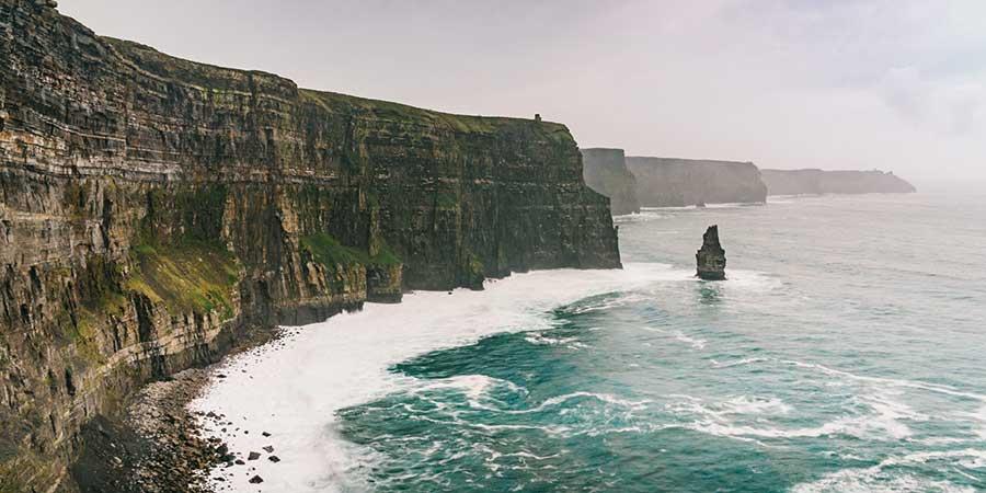 cliffs-of-moher-the-burren-way-ireland
