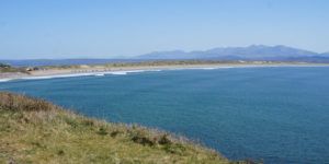 banner-Inch-beach-dingle-peninsula-cycling-wild-atlantic-way-irelandways