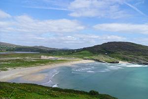 barley-cove-cork-wild-atlantic-way-walking-ireland-ways