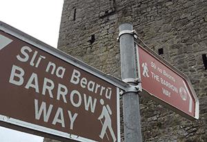 barrow-way-marking-walking-ireland-ways