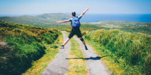 beara-way-trail-hiking-ireland-ways