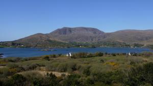 beara-way-walking-wild-atlantic-way-ireland-ways