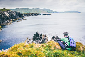 best-hiking-routes-in-ireland-9