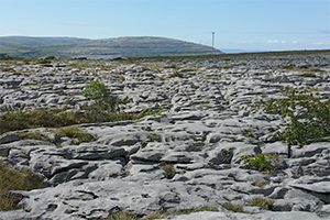 burren-cliffs-of-moher-geopark-clare-IrelandWays