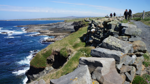 burren-way-walking-wild-atlantic-way-ireland-ways