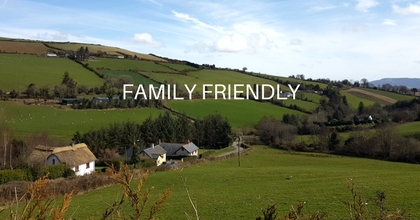 Family-friendly-tours-ireland-ways-collections