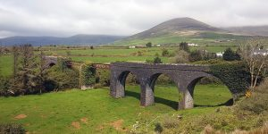 kerry-camino-visit-ireland-irelandways