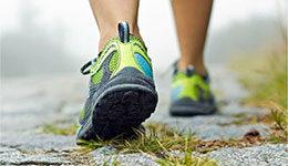 heel-pain-walk-preparation-part5-irelandways