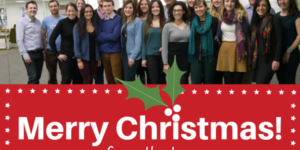 Irelandways-merry-christmas