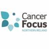 cancer-focus-northern-ireland-camino-trek