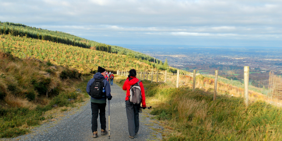 walking-in-ireland-when-to-visit-irelandways