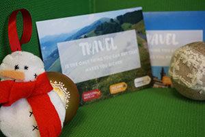 christmas-holiday-voucher-irelandways