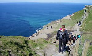 cliffs-moher-burren-way-walking-wild-atlantic-way-ireland-ways
