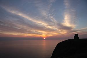 cliffs-of-moher-wild-atlantic-way-sunset-ireland-ways
