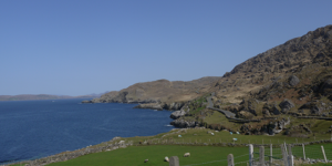 coast-road-walking-beara-way-wild-atlantic-way-ireland-ways