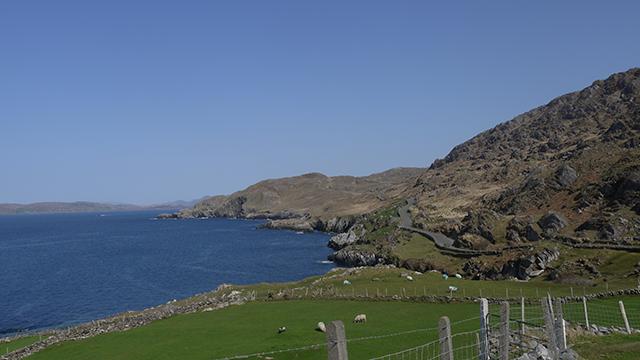 coast-road-walking-beara-way-wild-atlantic-way-ireland-ways
