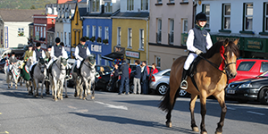 connemara-pony-festival-clifden-wild-atlantic-way-walking-cycling-ireland-ways