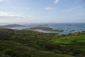 coomakista-wild-atlantic-way-irelandways