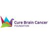 cure-brain-cancer-australia-camino-trek