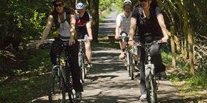 cycling-holiday-ireland-ways