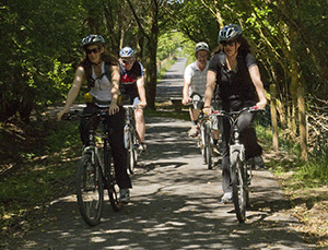 cycling-the-wild-atlantic-way-mayo-group-ireland-ways