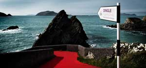 cycling-wild-atlantic-way-dingle-film-festival