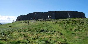 reasons-to-love-the-aran-islands-ireland-ways