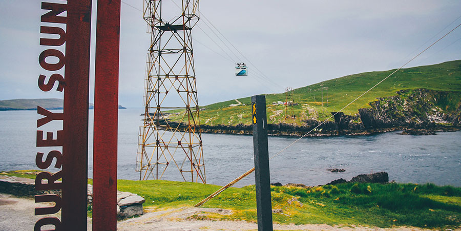 dursey-island-cable-car-cork-wild-atlantic-way-irelandways