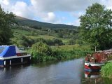 easy-walking-trails-ireland-ways-the-barrow-way