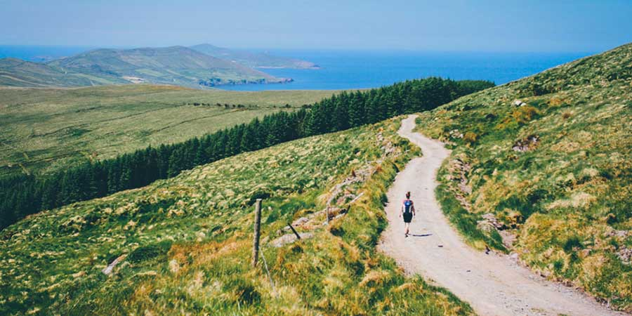 international-womens-day-inspiring-quotes-the-beara-way-ireland