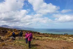 dingle-peninsula-hiking-ireland-ways