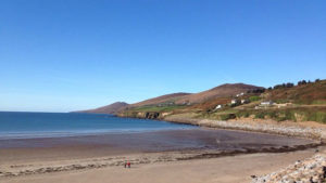 dingle-way-walking-wild-atlantic-way-caminoways