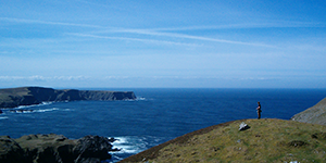 donegal-walking-tours-in-ireland-ways