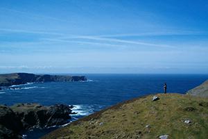 donegal-walking-tours-in-ireland-ways