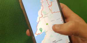 download-gps-waypoints-hiking-trails-irelandways