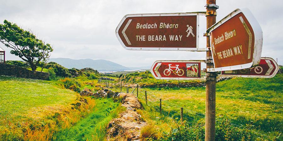 markings-hiking-trails-ireland-beara-way-irelandways